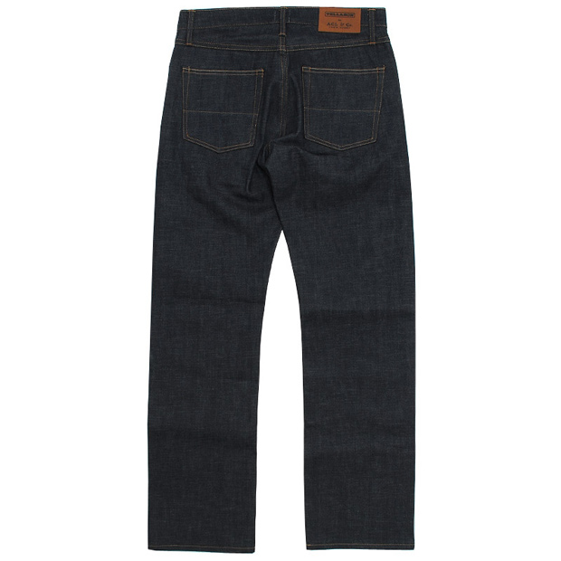 Telason-for-ACL-Co-Michael-Williams-Jeans-05