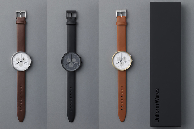 Uniform-Wares-300-Series-Chronograph-05