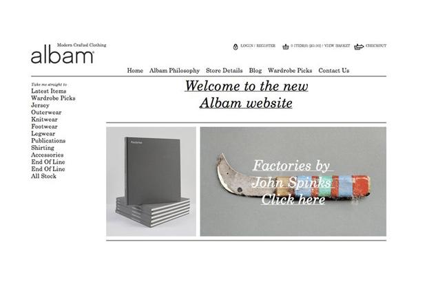 albam-new-website-2011