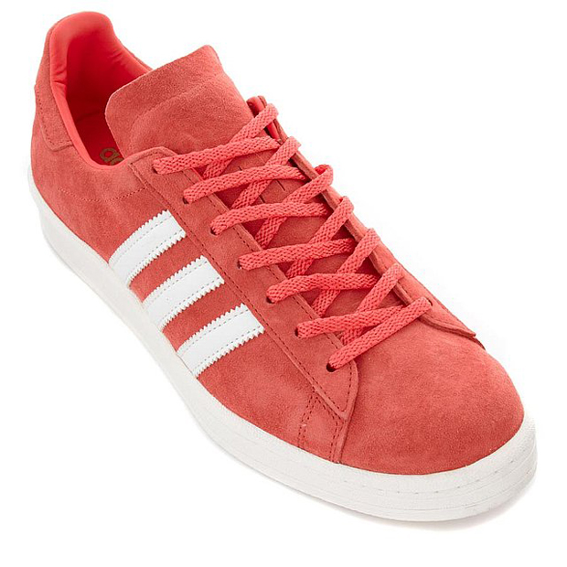 Adidas-Campus-80s-Red-White-01