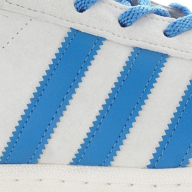 Adidas-Campus-80s-White-Blue-04