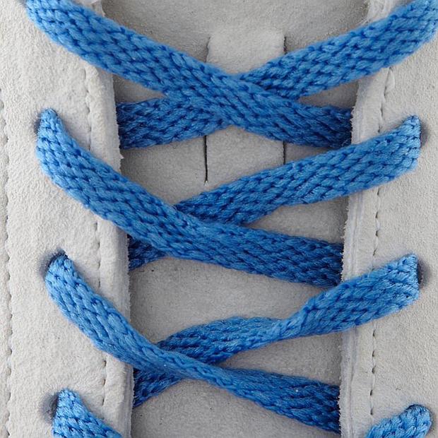 Adidas-Campus-80s-White-Blue-06