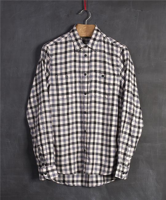 Albam-Japanese-Workwear-Shirt-03