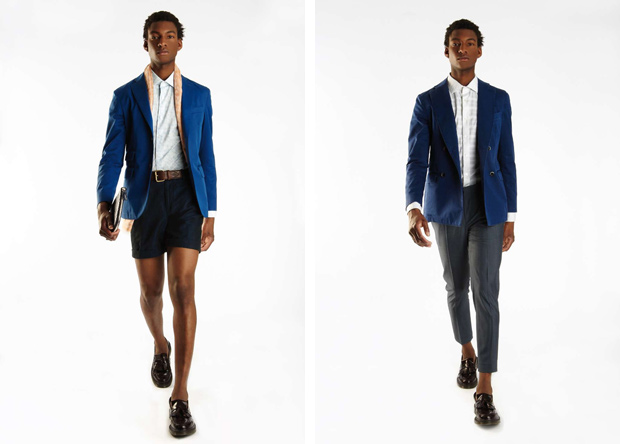 Liberty-London-SS11-Mens-Collection-05