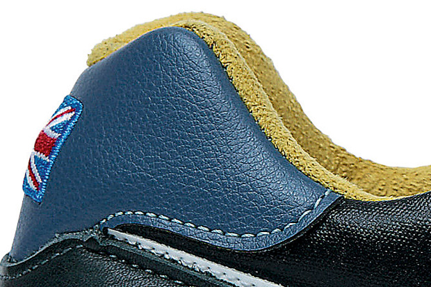 New-Balance-576-Lake-District-Inspired-By-Pack-03