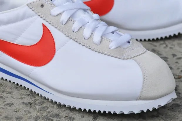 Nike-Cortez-Nylon-04