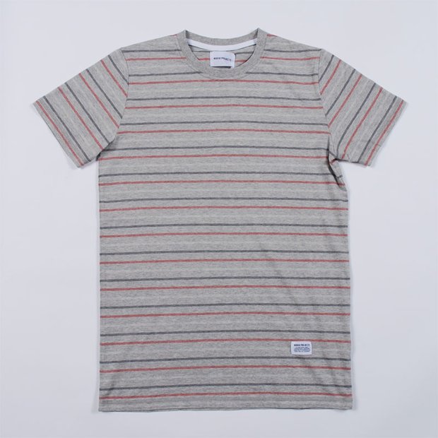 Norse-Projects-SS11-Clothing-02