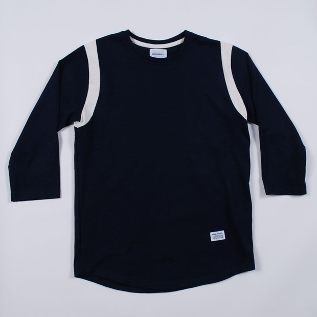 Norse-Projects-SS11-Clothing-05