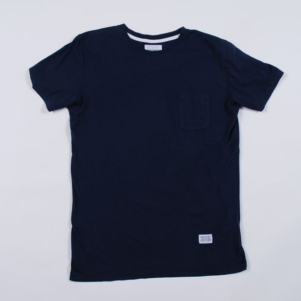 Norse-Projects-SS11-Clothing-10