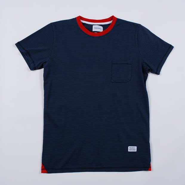 Norse-Projects-SS11-Clothing-12