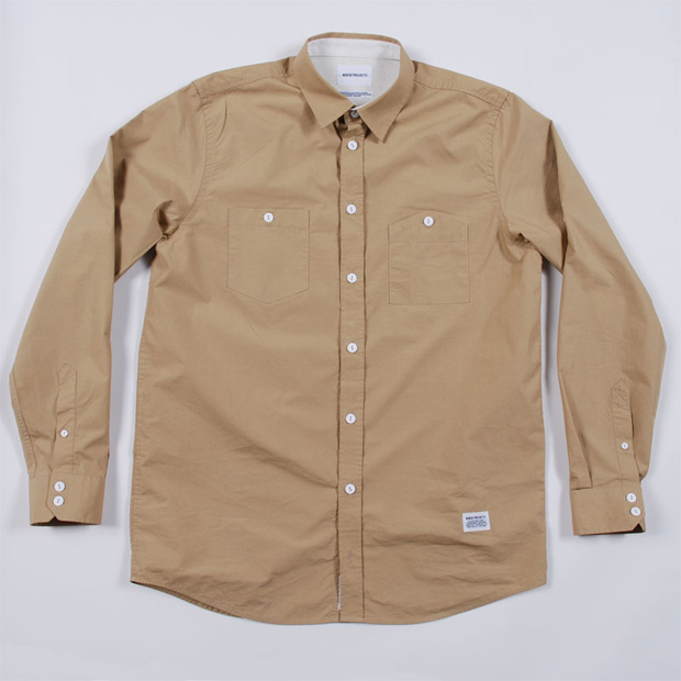 Norse-Projects-SS11-Clothing-19