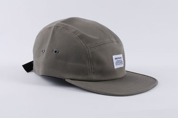 Norse-Projects-SS11-Hektor-Cap-04