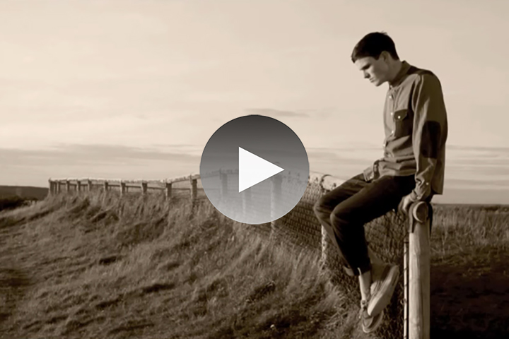 video-Penfield-SS11-Lookbook-Teaser-Video-4