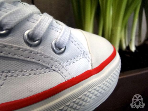Adidas-ObyO-KZK-Plants-03