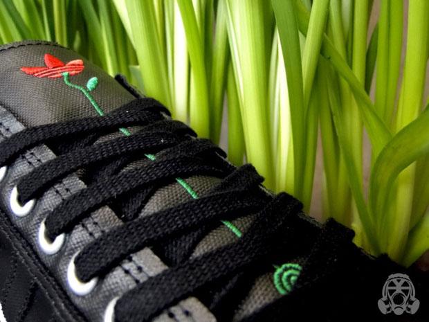 Adidas-ObyO-KZK-Plants-06