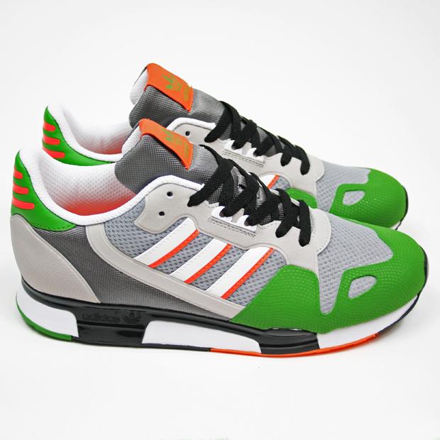 Adidas-ZX-800-07
