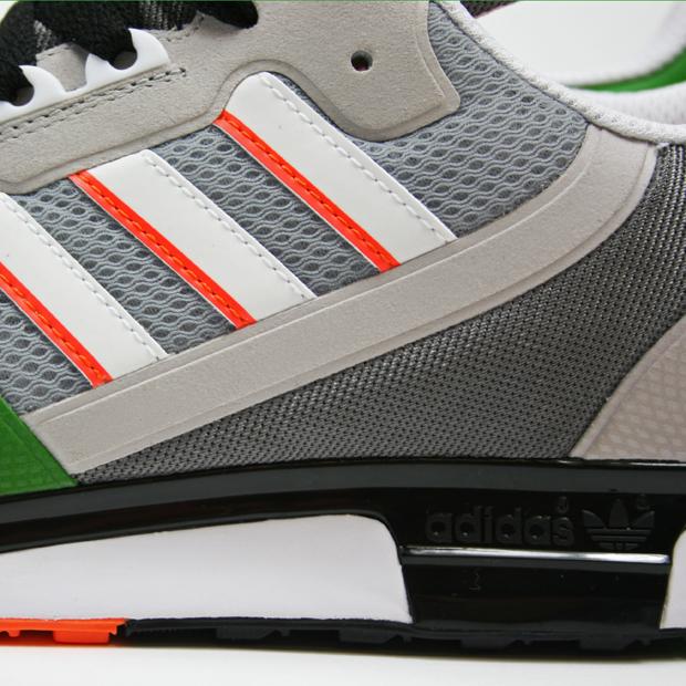 Adidas-ZX-800-08