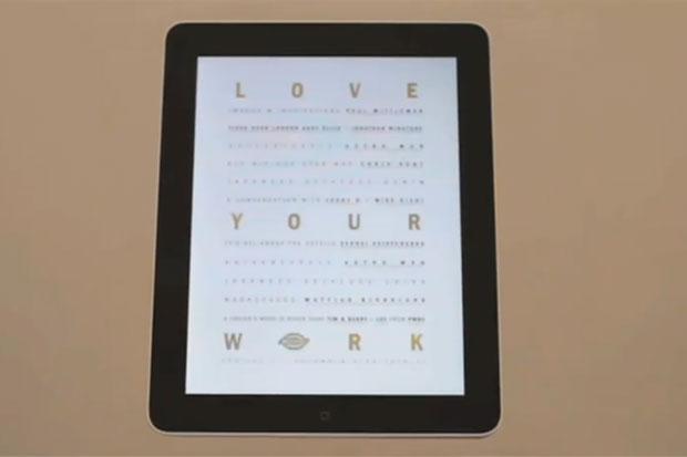Dickies-Love-Your-Work-iPad-App
