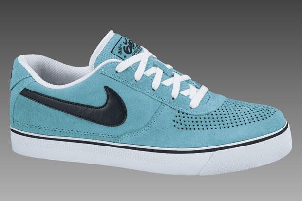 Nike 6.0 Mavrk 2 yjLYUZYUh