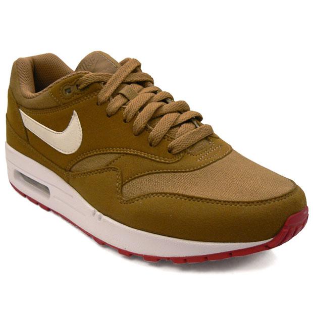 Nike-Air-Max-1-Brown-Kelp-White-02