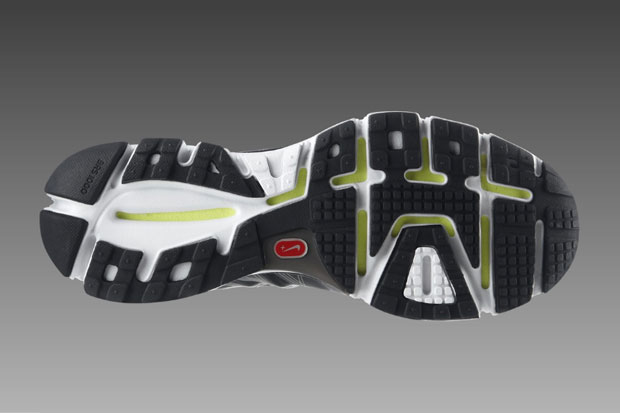 Nike-Lunar-Glide-2-City-Series-2011-London-02