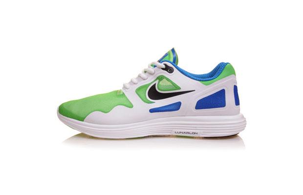 Nike-LunarFlow-06