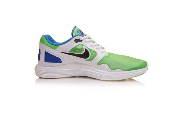 Nike-LunarFlow-09