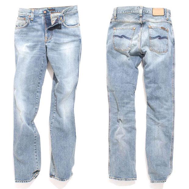 Nudie-Jeans-SS11-Blue-is-Green-Slim-Jim-01