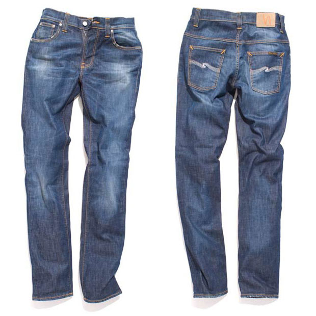 Nudie-Jeans-SS11-Blue-is-Green-Thin-Finn-02