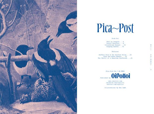 Oi-Polloi-Pica-Post-No1-02