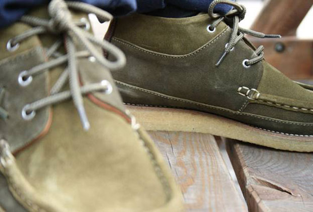 Pointer-Conor-Suede-Thyme-Natural-03
