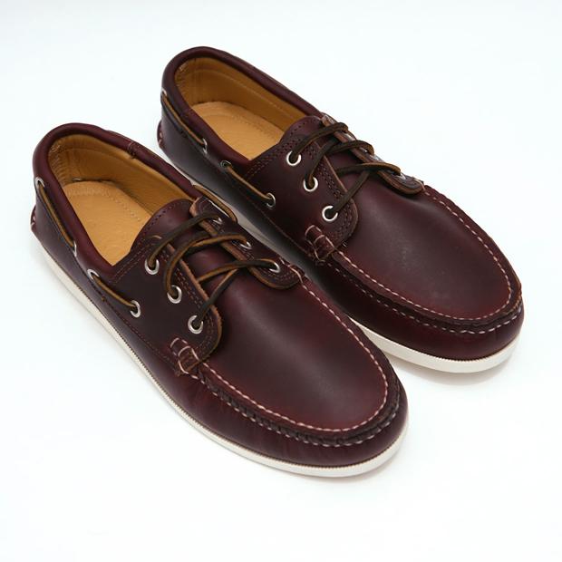 Quoddy-Boat-Shoe-Burgundy-01