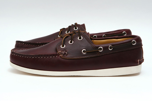 Quoddy-Boat-Shoe-Burgundy-04