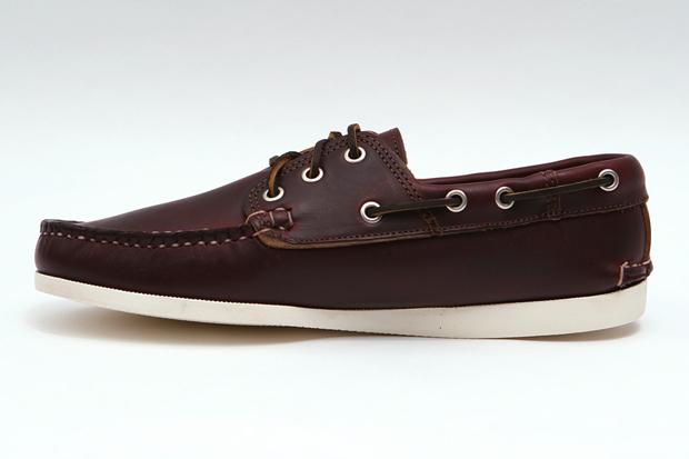 Quoddy-Boat-Shoe-Burgundy-05