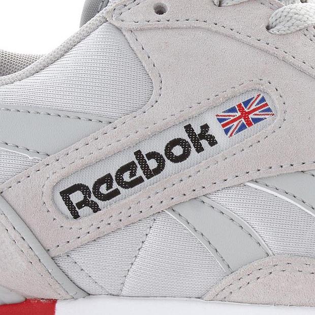 Reebok-GL-6000-Grey-04