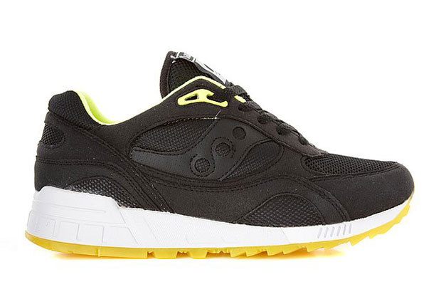 Saucony-Shadow-90-SS11-07
