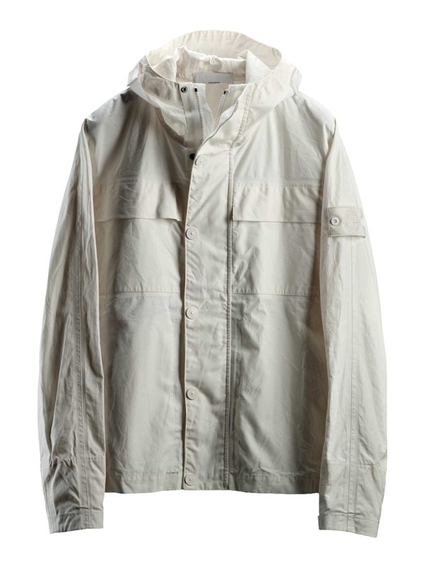 Stone-Island-ghost-ventile-jacket-white-1