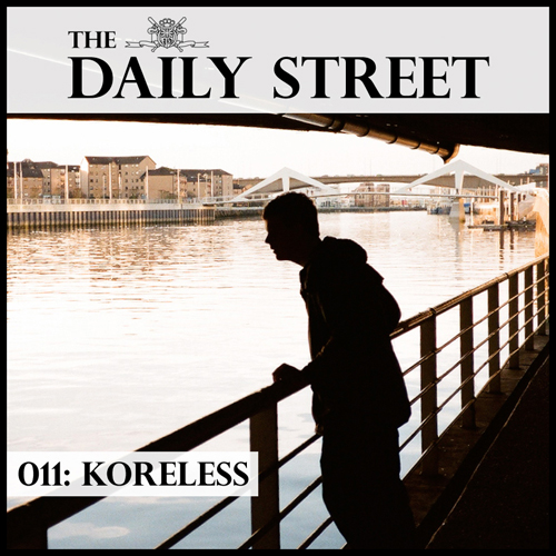 The-Daily-Street-mixtape-011-Koreless