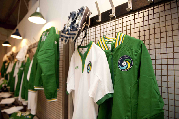 Umbro-New-York-Cosmos-Collection-Launch-Party-London-03