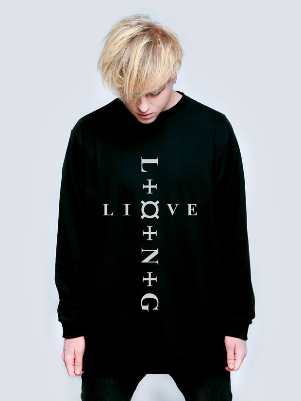 Long-Clothing-Sweatshirt-05