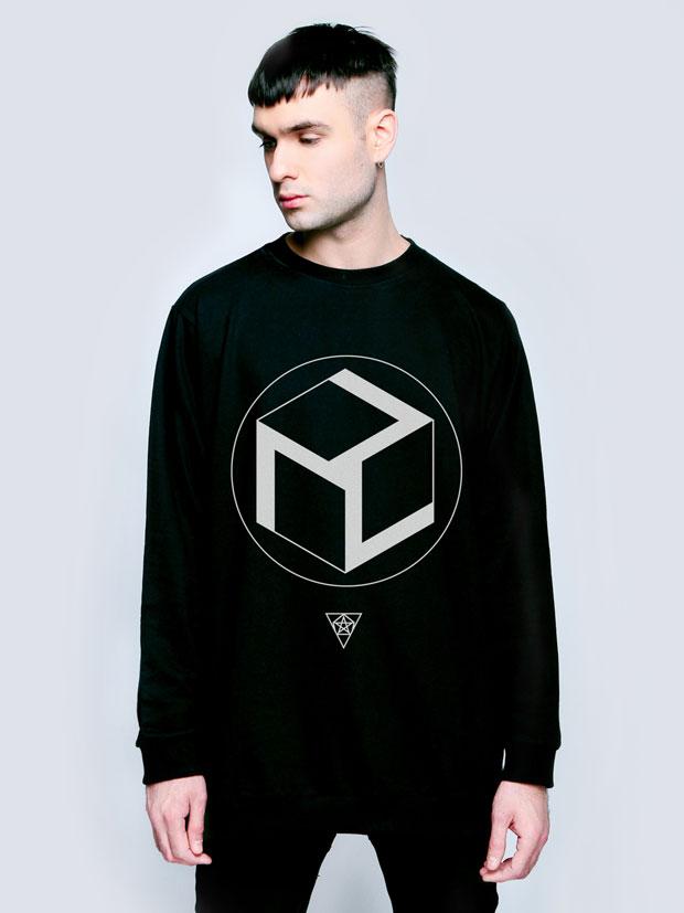 Long-Clothing-Sweatshirt-07
