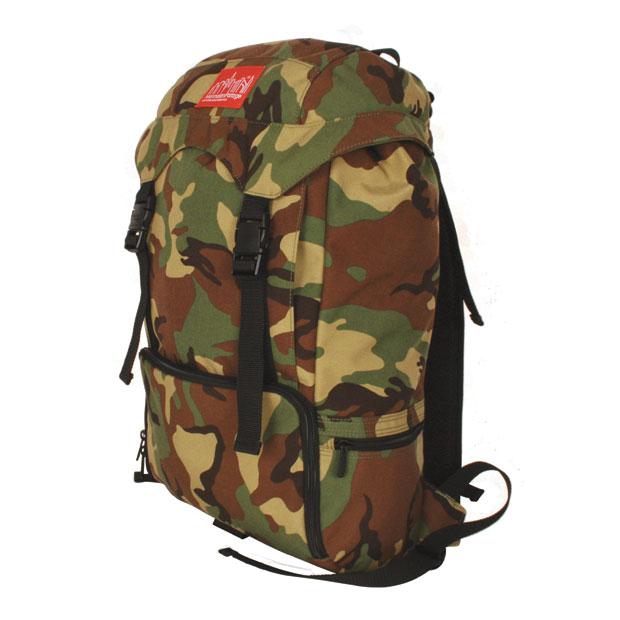 Manhattan-Portage-Cordura-Hiker-Backpack-Camo-01