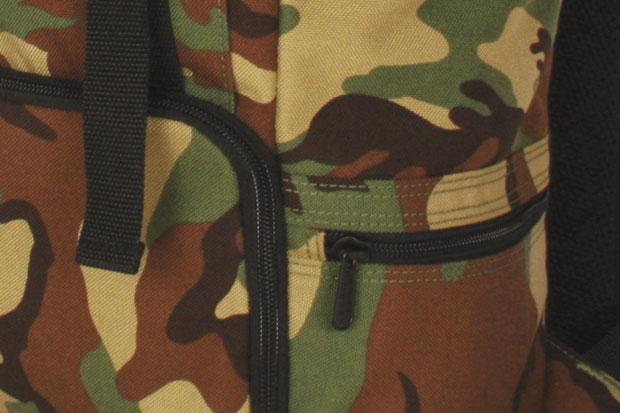 Manhattan-Portage-Cordura-Hiker-Backpack-Camo-04
