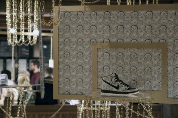 Nike-Liberty-Launch-2011-08