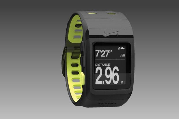 Nike-SportWatch-GPS-01