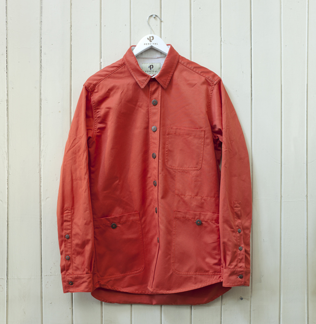 Percival-Cotton-Twill-Outer-Shirt-SS11-02