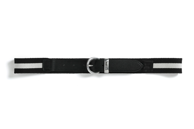 Stüssy-Fred-Perry-Blank-Canvas-SS11-Belt-02