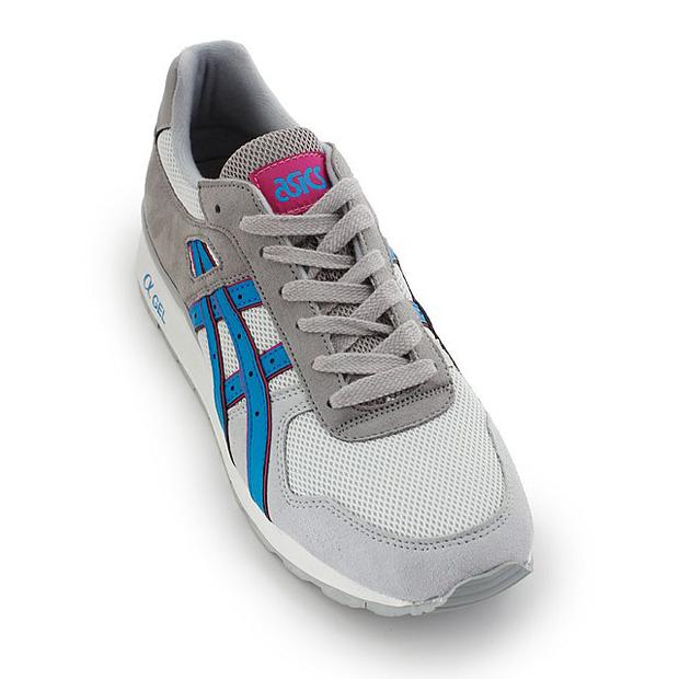 Asics-GTII-Grey-Blue-01