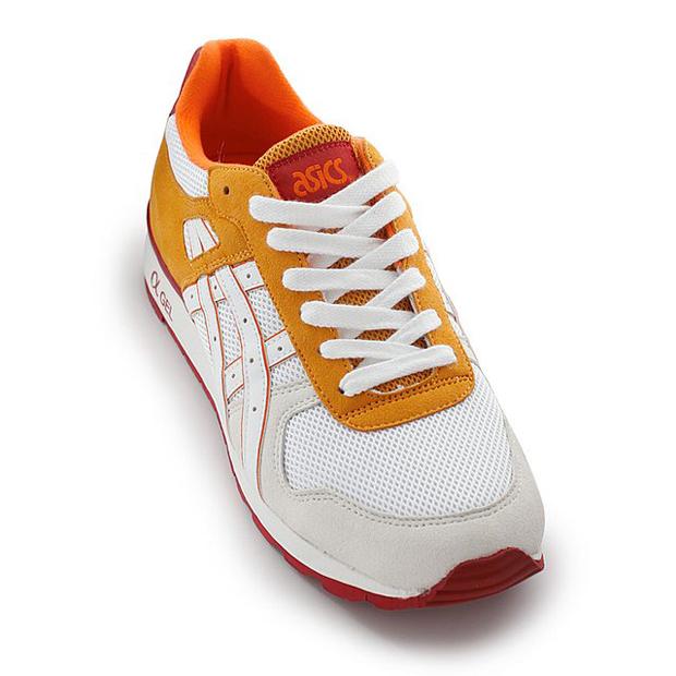 Asics-GTII-Orange-White-01
