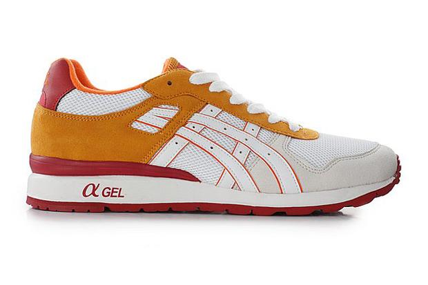 Asics-GTII-Orange-White-02